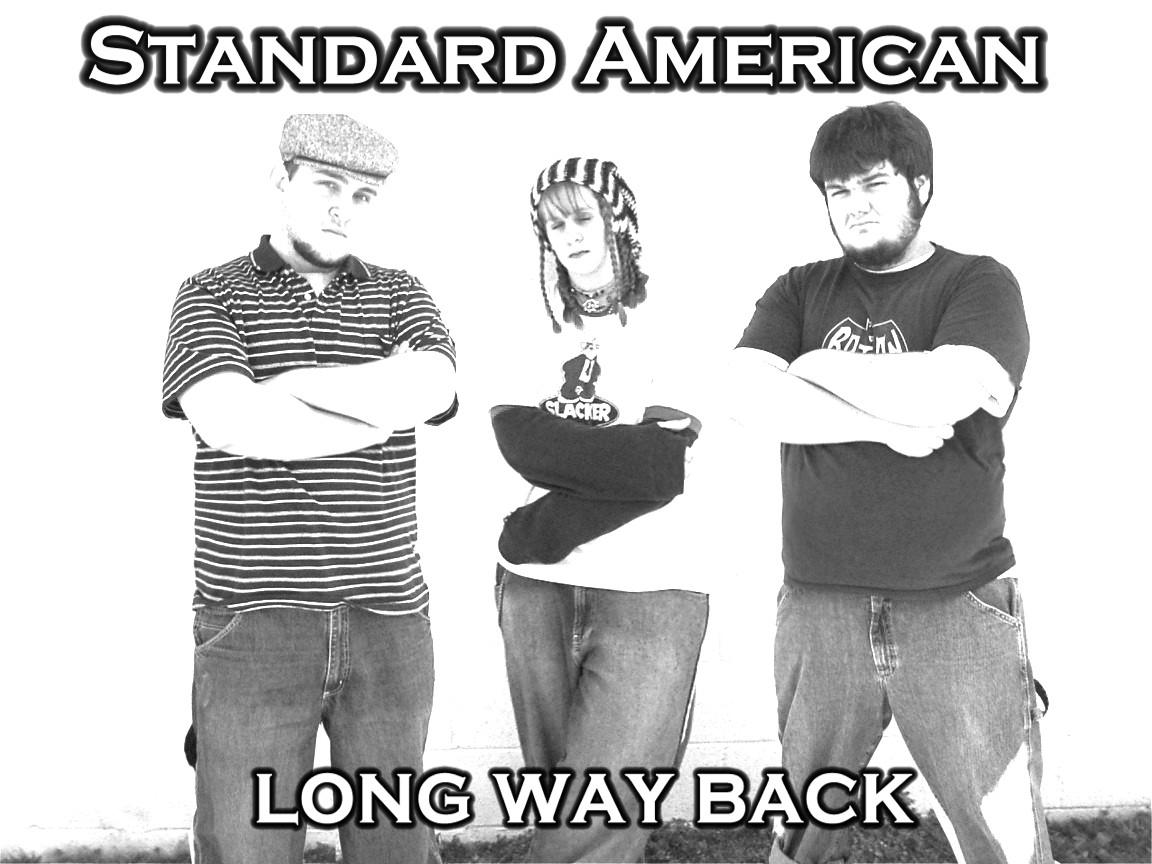 longwayback.jpg